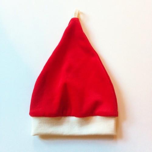 Mössan Jul